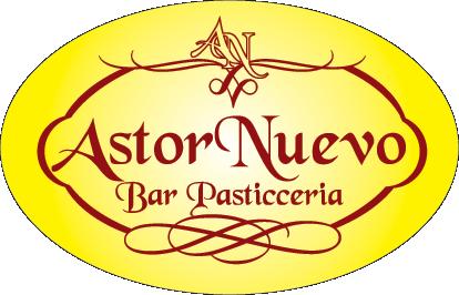 Astor Nuevo